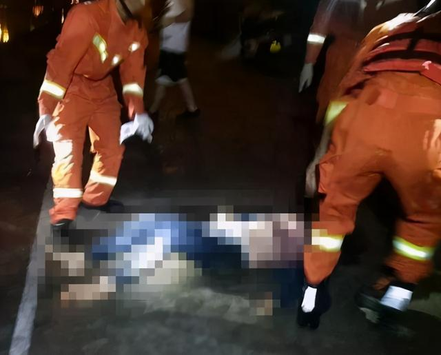 18歲奶茶妹被店長侵犯後跳河身亡, 老板說事發非上班時間, 不負責-圖7