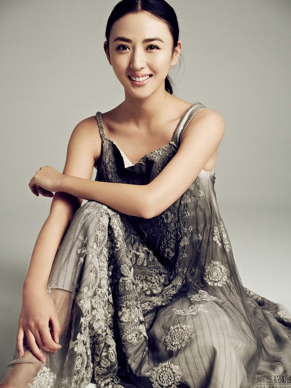 """9年前她是楊冪的小助理, 9年後和楊冪平起平坐, 真實是娛樂圈""""勵志姐""""-圖7"""