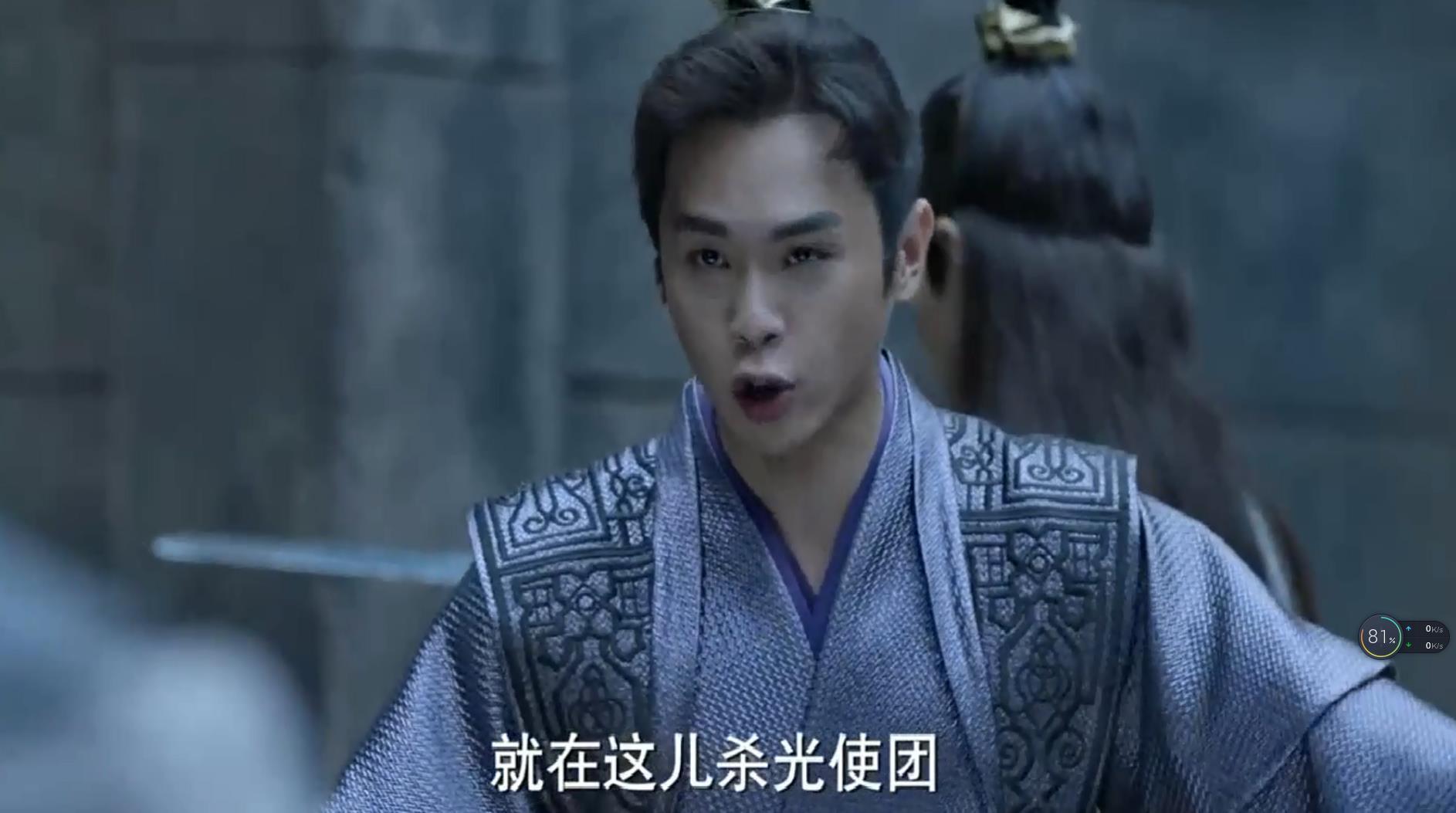 重溫《慶餘年》才懂: 慶帝最疼愛的兒子, 並非范閑, 而是大皇子-圖6