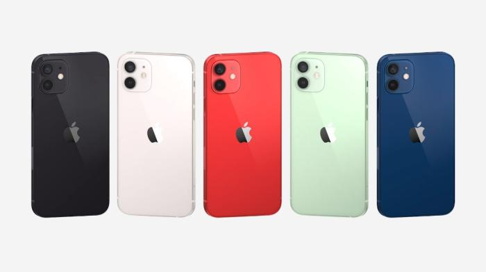 iPhone12令人失望, 蘋果不再真香-圖2