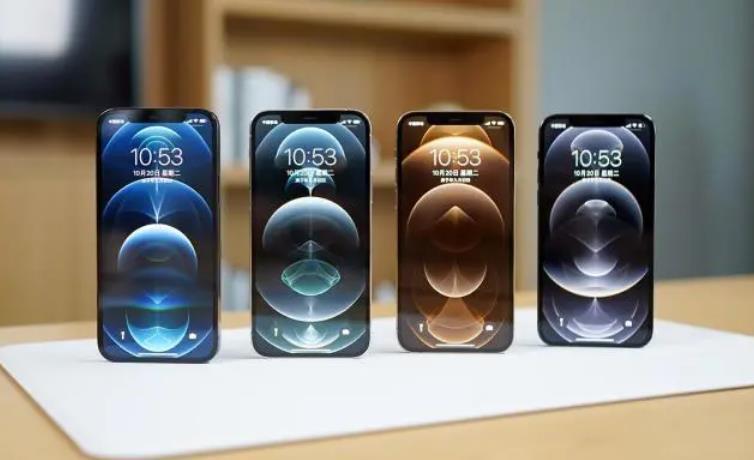 iPhone12首批用戶評價出爐, 好評率僅96%, 優缺點很明顯-圖5