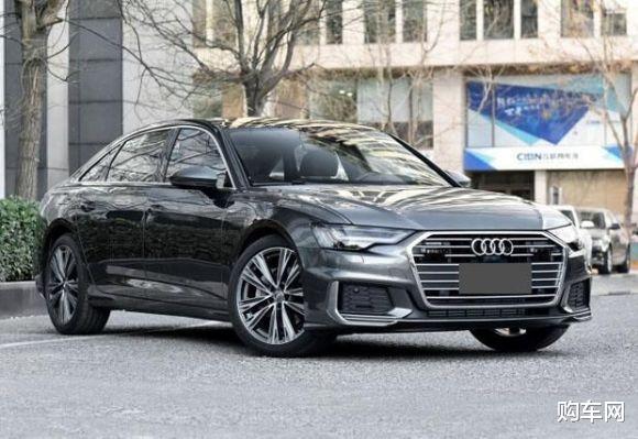1-5月轎車銷量十五強榜單, 軒逸超20萬輛, 帝豪反超逸動-圖6