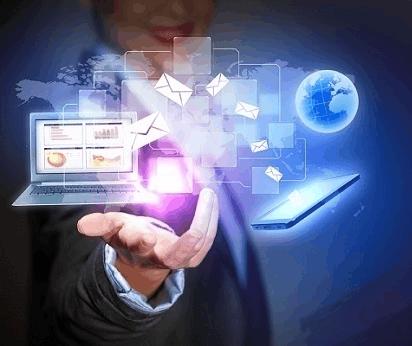 企业要想制作一个成功的网站, 该遵循什么样的建站流程好呢?