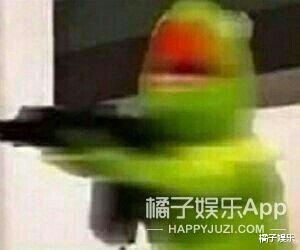 """高知美少女網紅照片翻車! 首秀直播真顏判若兩人, 算""""詐騙""""吧?-圖78"""