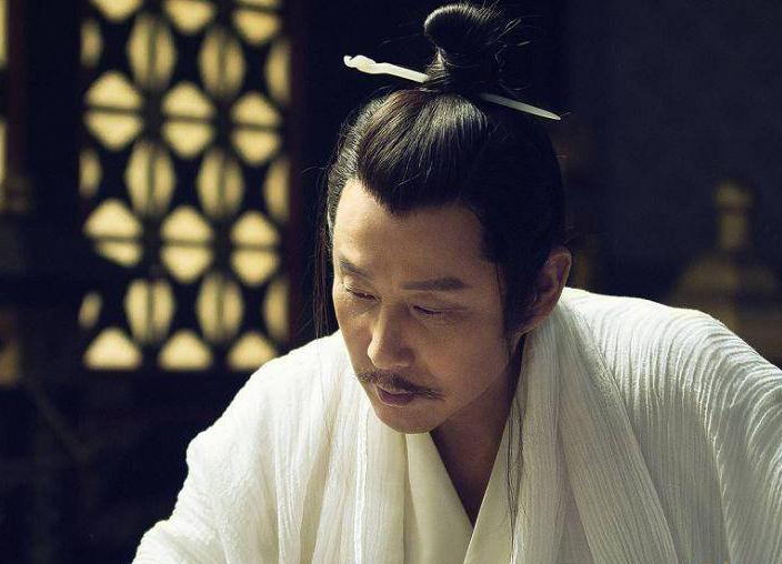 劉學義接替肖戰, 在慶餘年第二季中演言冰雲? 網友: 不想再看到他-圖1