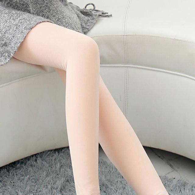 神奇的衣服, 给人一种没有穿衣的错觉, 看看这些, 就是你要的效果吧