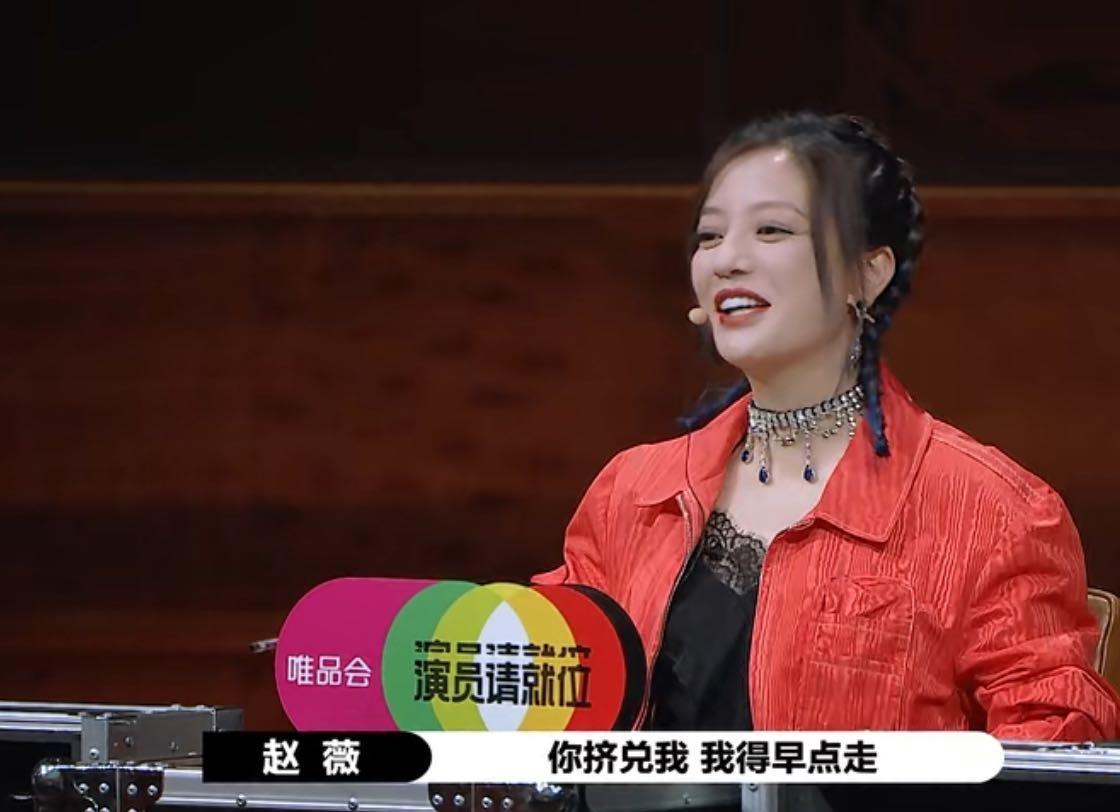 李成儒說陳凱歌導演後期作品假大空, 沒敢看, 陳凱歌不帶臟字回懟-圖6