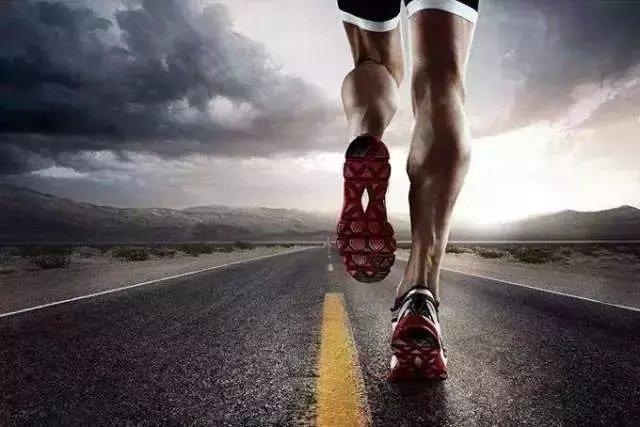 快走和慢跑减肥效果好