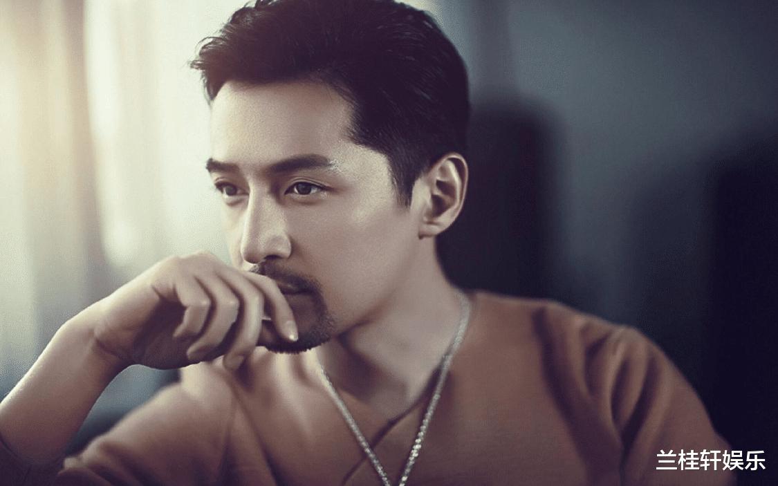 2021演員片酬排行: 吳京8000萬登頂, 劉德華第三, 成龍未上榜-圖2