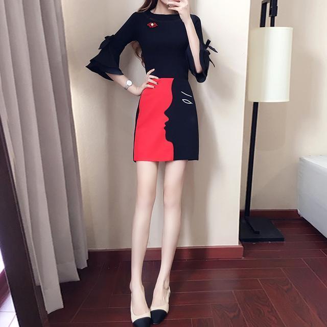 40岁的女人就别穿裙子了, 多穿这样的减龄套装, 时髦还特显气质 6