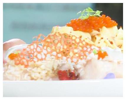 謝霆鋒時隔4年再拿米其林廚師大獎, 發文稱: 做菜太好玩瞭-圖7