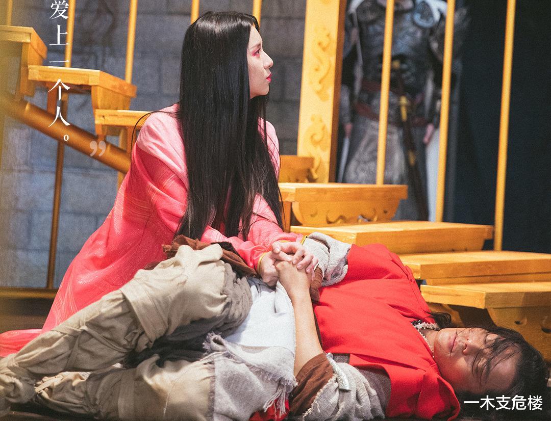 看完陳凱歌執導的《誤殺》, 我不僅如坐針氈, 還心痛瞭李誠儒一晚-圖11