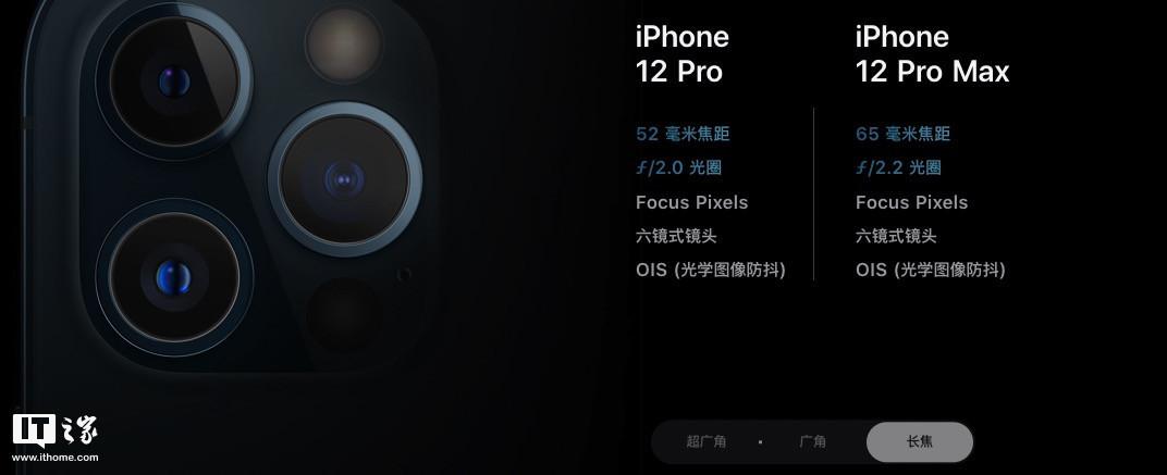 蘋果iPhone 12/Pro系列發佈會一文匯總: 5499元起, 夢回iPhone 4-圖28