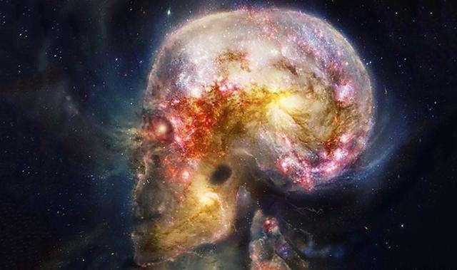 揭: 科学无法解释的神秘自然现象