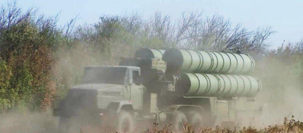 闖下彌天大禍! 阿塞拜疆把導彈射到俄羅斯, 俄軍: 嚴厲懲罰襲擊者-圖5