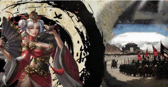 秦始皇統一中原之後, 秦朝為何沒有征伐河西、開拓西域-圖1