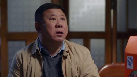 """63歲老戲骨程煜大變樣? 煙酒不離身, 好似""""邋遢大叔""""-圖1"""