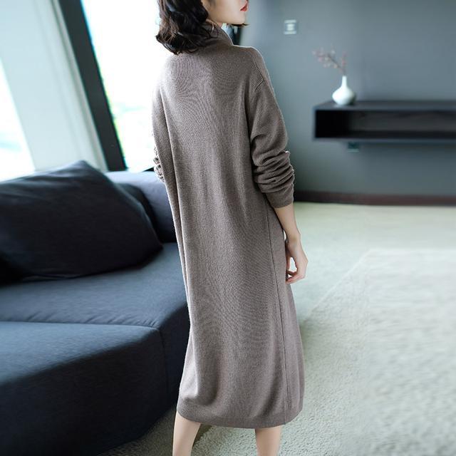 时尚优雅又显减龄, 80后女性不可错过 17