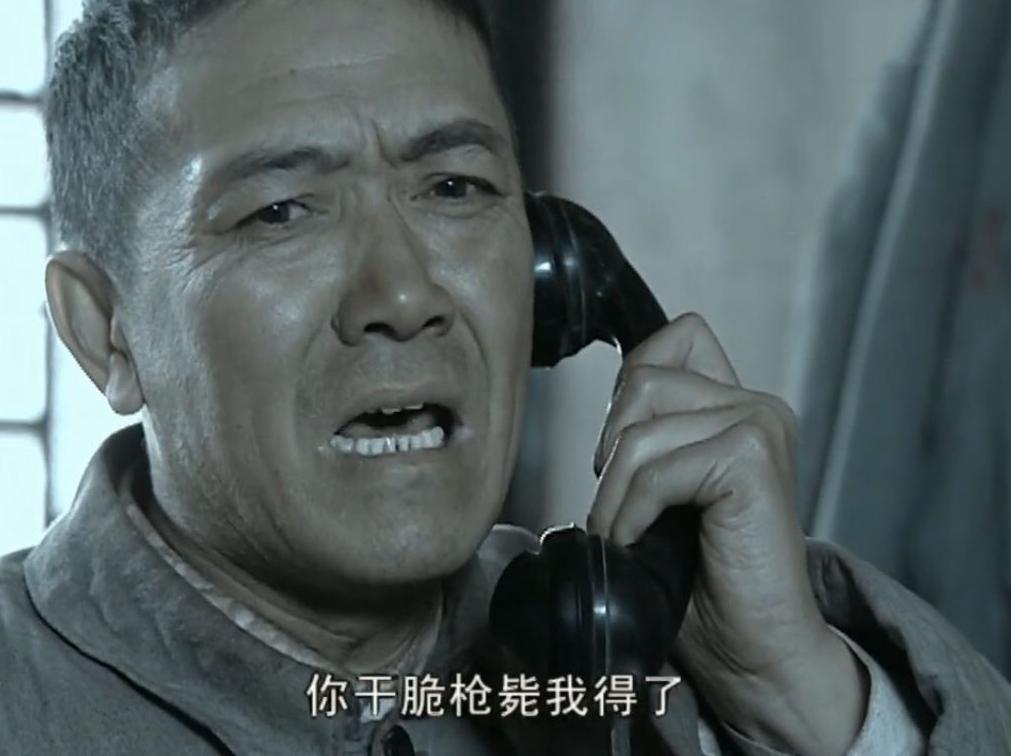 """抗日神劇又出""""奇葩造型"""", 女兵窮到沒褲子穿? 網友: 請尊重歷史!-圖5"""