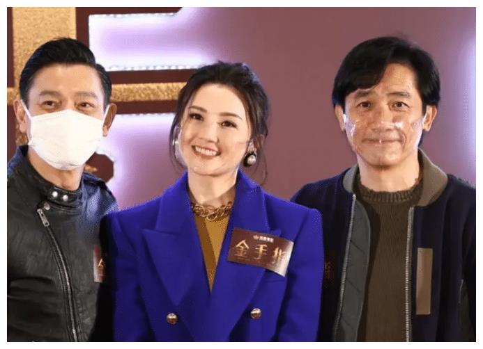 2021演員片酬排行: 吳京8000萬登頂, 劉德華第三, 成龍未上榜-圖4