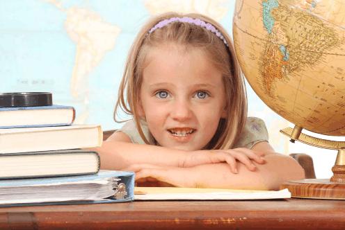 2017年小学入学年龄调整, 2017年各省市小学新生入学年龄规定