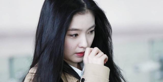 裴珠泫事件繼續發酵, 網曝SM的室內設計師發推希望Irene死於非命-圖4