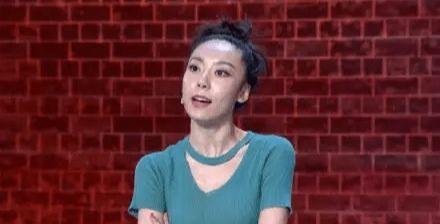 """同為""""星女郎"""", 林允如今紅得發紫, 而她卻炒瞭3年的""""冷飯""""-圖15"""
