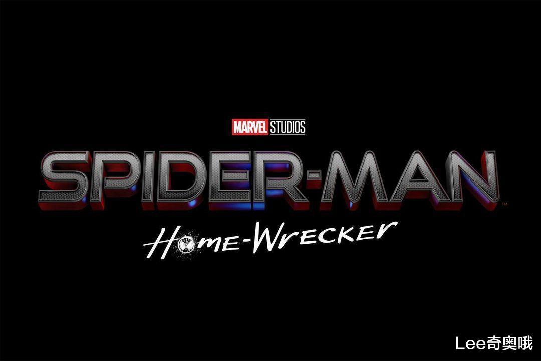 《蜘蛛俠3》首次發佈劇照 三位主演同框-圖4