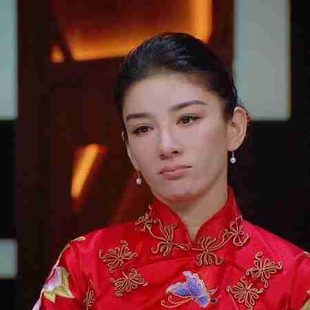 郭敬明吐槽20年老戲骨演技: 看你表演很難受, 黃奕回應愛瞭-圖2