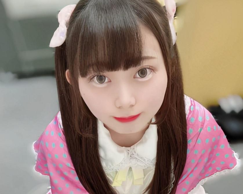 出道3月就驟逝!17歲七瀨雪乃意外去世,死前還和粉絲說晚安-圖4