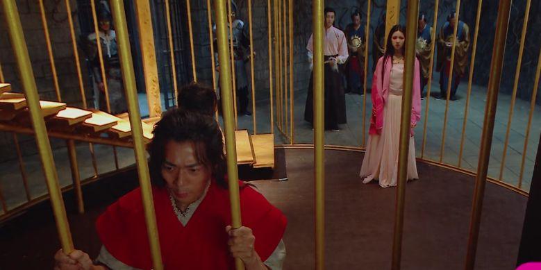 《演員2》曹駿如此誠懇坦率, 為啥導演都不留他? 原因實在很現實-圖4