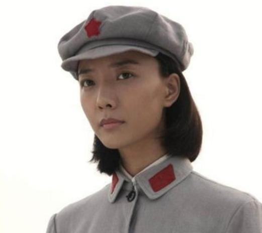 楊志剛背後的郭傢班: 參演電視劇屢拿劇王, 演員流失率低-圖8