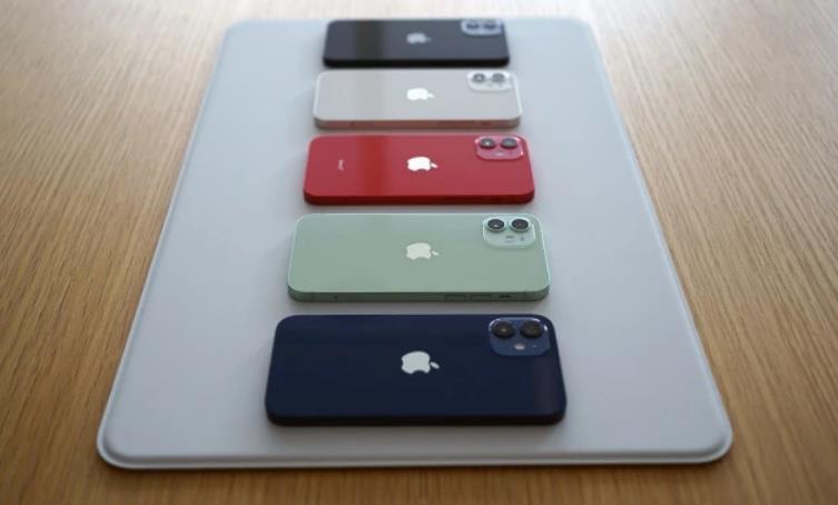 iPhone12首批用戶評價出爐, 好評率僅96%, 優缺點很明顯-圖4