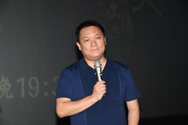 楊志剛背後的郭傢班: 參演電視劇屢拿劇王, 演員流失率低-圖2