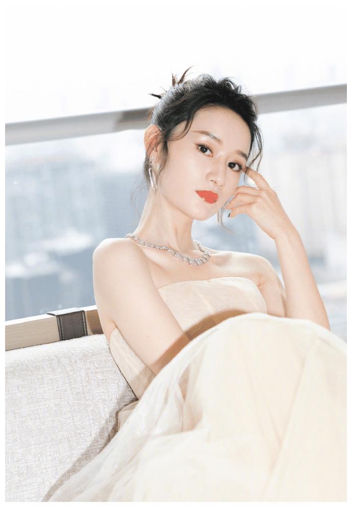 楊志剛發長文告別《演員2》, 鄭重向郭曉婷道歉, 女方並不接受-圖4