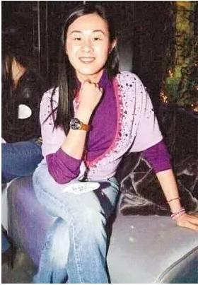 5次拒絕劉鑾雄的求婚, 卻甘願為60歲富翁生孩子, 她到底圖什麼?-圖14