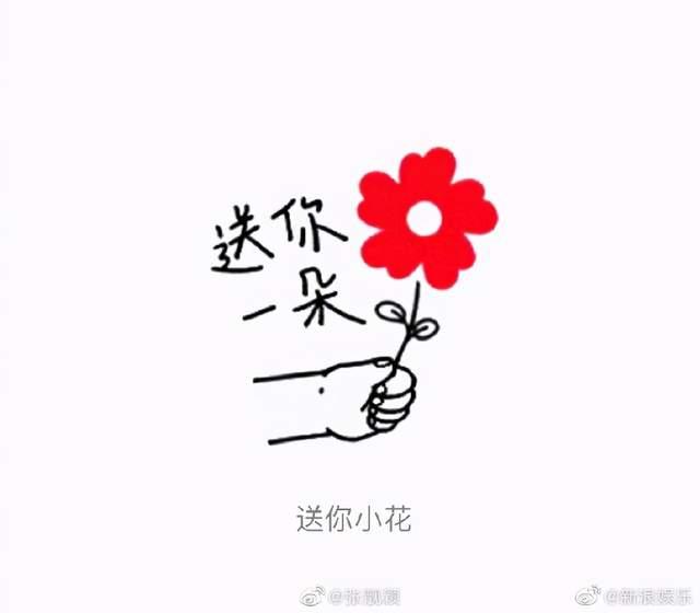 趙英俊因癌去世,生前吃止痛藥錄歌,曝病重時薛之謙帶著去求醫-圖9