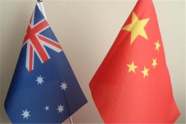 中國暫停進口澳國煤炭基本坐實, 澳總理火速回應-圖1