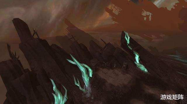 《魔獸世界》9.0前瞻: 噬淵商人更新購買列表, 打孔器回歸-圖2