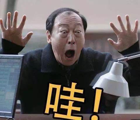 2049年上映, 那時, 杜海濤62歲瞭, 洪金寶曾志偉能熬到上映嗎?-圖2