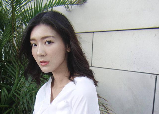 TVB女星曝未婚懷孕: 下月趕結婚-圖14