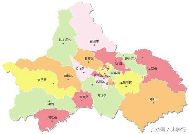 许楚家:这座城市万亿GDP一城独大