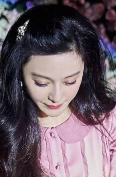 網友爆料范冰冰和李晨並不是分手, 而是離婚, 原因竟然是……-圖12
