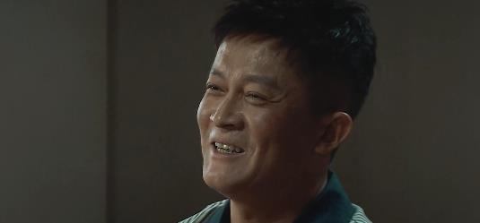 楊志剛拒絕反復排練, 執意改劇本, 大鵬極力反對, 郭曉婷哽咽抱怨-圖6