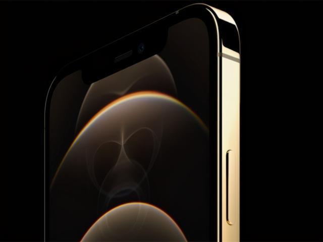 iPhone12令人失望, 蘋果不再真香-圖1