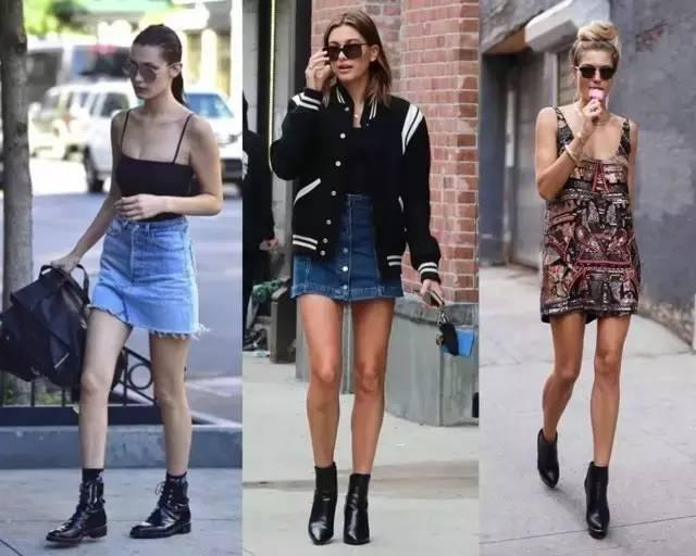 女生的鞋子不用买多, 有这4双就够了! 7