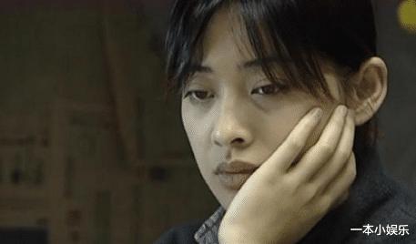 朱時茂26年前的春晚, 誰註意到他身邊的女孩? 今火得一塌糊塗-圖5