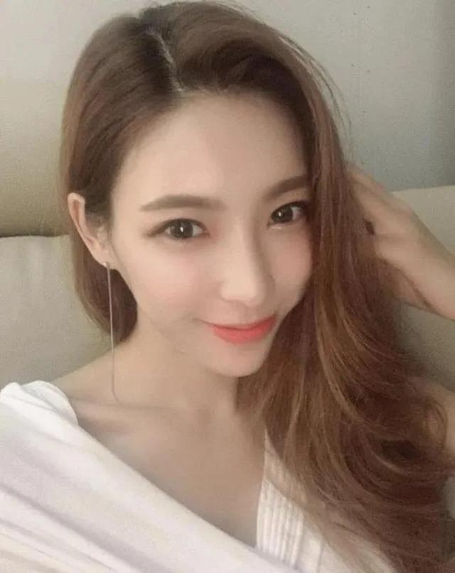 韓女星張夏溫被曝欲以17萬元賣淫 本人和公司否認-圖2