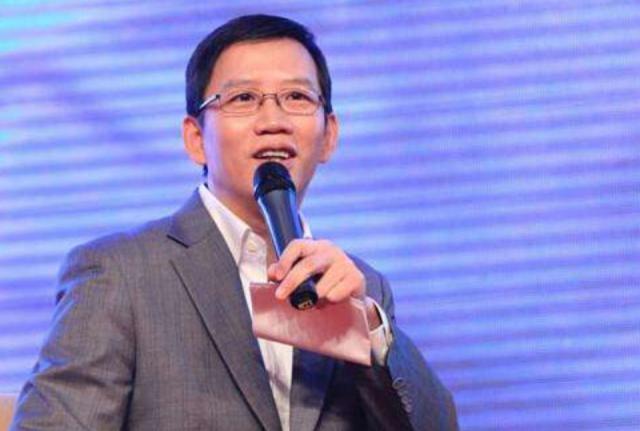喜马拉雅FM与浙江卫视共同举办2018思想跨年最强观看指南