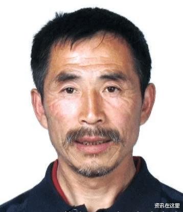 黑龍江北安市特大殺人案件犯罪嫌疑人屍體已找到-圖2